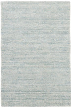 Quartz Ocean Woven Viscose/Cotton Rug