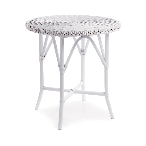 Normandy Cafe Table 30""