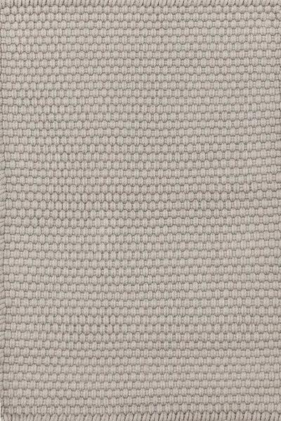 Rope Fieldstone Indoor/Outdoor Rug