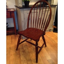 Weldon Side Chair