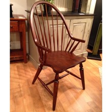 Weldon Arm Chair