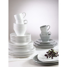 Provisions Tableware