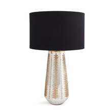 More about the 'Rayna Lamp' product