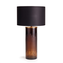 More about the 'Linnea Ribbed Lamp' product