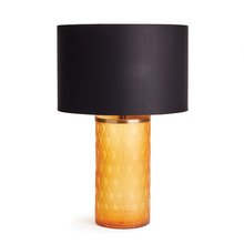 More about the 'Linnea Honeycomb Lamp' product