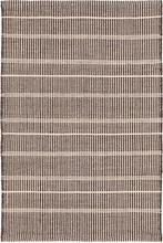 Samson Oak Indoor/Outdoor Rug