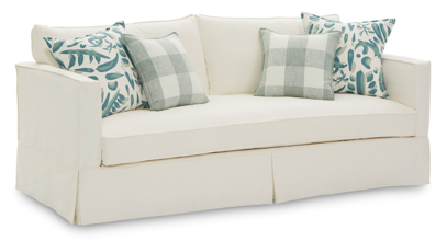 More about the 'Ryan XL Sofa ' product