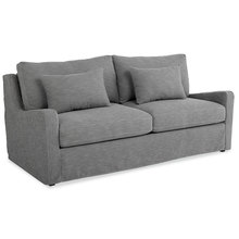 More about the 'Sloane Loveseat' product