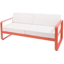 More about the 'Fermob Bellevie Low Sofa' product