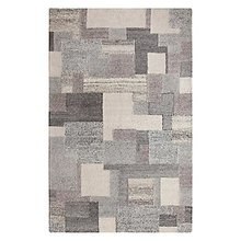 Stone Works rug by Company C