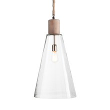 More about the 'Anselm Pendant' product