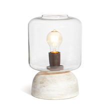 More about the 'Luca Mini Lamp' product