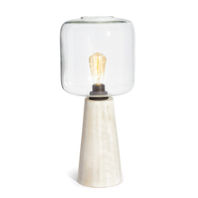 More about the 'Lex Lamp' product