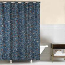 Wakefield Shower Curtain by C&F