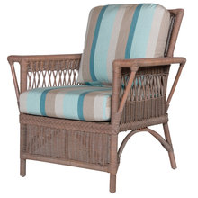More about the 'Windsor Wicker Chair' product