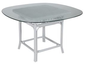 More about the 'Windsor Dining Table Base' product