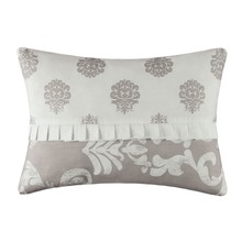 Providence Accent Pillow