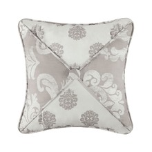 Providence Square Pillow
