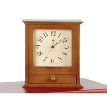 Dover Mantle Clock
