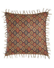 Anatolia Linen Pillow