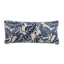 Antigua Lumbar Pillow