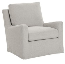 More about the 'Austin Accent Chair' product