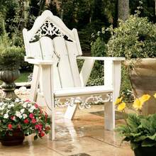 More about the 'The Veranda Chair' product
