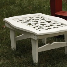 More about the 'The Veranda Cocktail Table' product