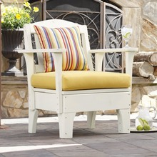 More about the 'The Westport Chair' product