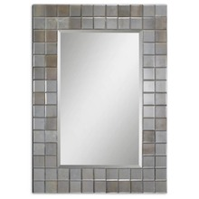 More about the 'Artesia Mirror' product