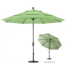 California Umbrella - GSCUF118