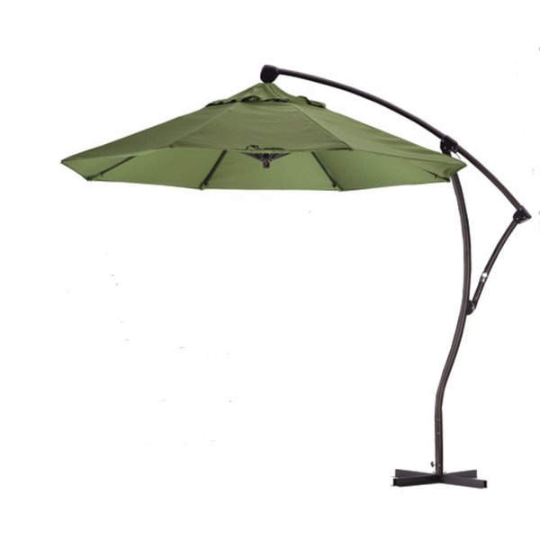 California Umbrella - BA908