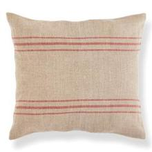 More about the 'Brasserie Pillow' product