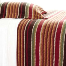 More about the 'Pine Cone Hill Montana Stripe Blanket' product