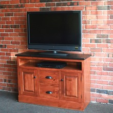 Widescreen TV Base Only