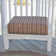 More about the 'Stone Harbor Ottoman' product