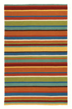 Cabana Indoor/Outdoor Rug by Company C