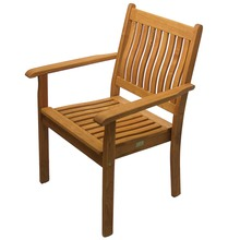 Riviera Stacking Chair