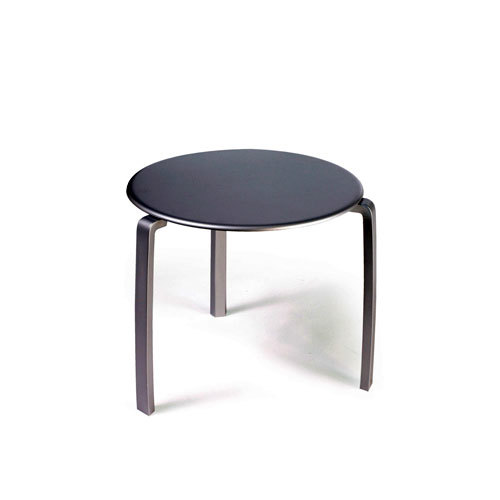 Alize Stackable Low Table