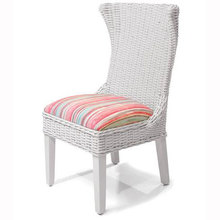 Clarissa Dining Side Chair