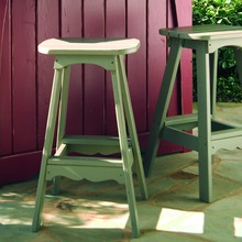 More about the 'Companion Collection Outdoor Bar Stool' product