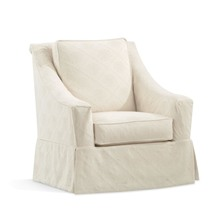 More about the 'Bailey Accent Chair' product