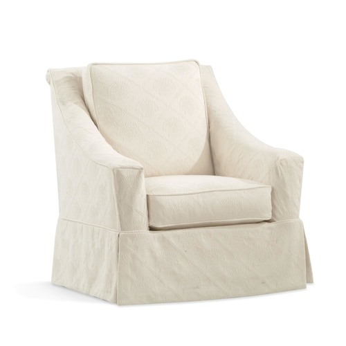 Enjoyable Bailey Accent Chair Caraccident5 Cool Chair Designs And Ideas Caraccident5Info
