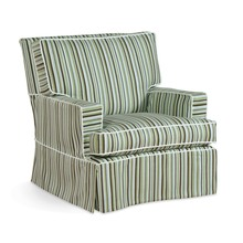 Camryn Accent Chair