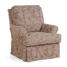 More about the 'Claire Accent Chair' product
