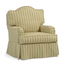 More about the 'Ella Accent Chair' product
