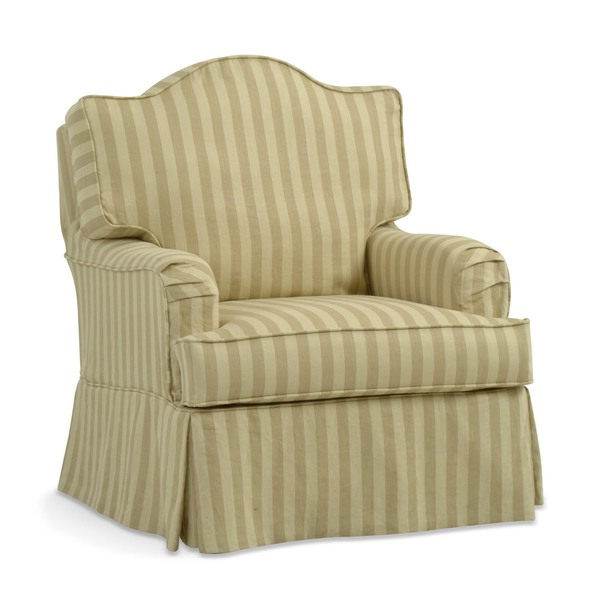 Ella Accent Chair