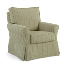 More about the 'Libby Accent Chair' product