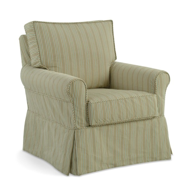 Libby Accent Chair
