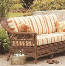 More about the 'Bar Harbor Outdoor Wicker Sofa' product